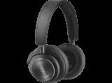 Beoplay H9i Kopfhörer bei Mediamarkt