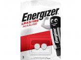 (Abholung) OUTLET bei Mediamarkt.ch – Energizer 186/LR43 Knopfzelle Batterie