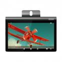 Lenovo Yoga Smart Tab bei Interdiscount