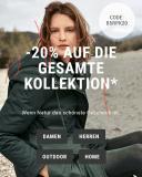 Hessnatur: 20% Rabatt auf Kollektion (mit Ausnahmen), ohne MBW