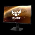 Asus TUF Gaming VG27AQ (27″, WQHD) bei STEG