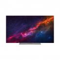 OLED Fernseher TOSHIBA 55X9863DG bei Interdiscount
