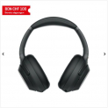 Fust / Interdiscount: SONY WH-1000XM3