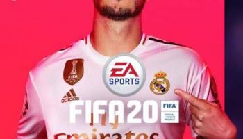 Fifa 20 Origin Key bei cdkeys
