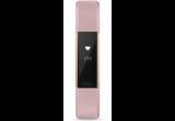 Fitbit Alta HR Roségold klein für CHF 116.70 bei MediaMarkt