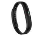 Fitbit Flex 2 Activity Tracker für CHF 39.40 statt CHF 67.10