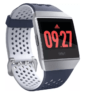 Fitbit Ionic Adidas Edition bei melectronics