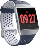 Fitbit Ionic Adidas Edition – Tiefstpreis