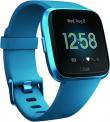 Fitbit Versa Lite für CHF69 mit newsletter rabatt