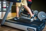 20% auf alle Fitnessgeräte bei Galaxus
