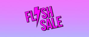 Flash Sale bei Apfelkiste.ch: 20% Rabatt auf alles
