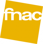 Adventskalender Fnac