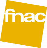 fnac: Happy Web Days