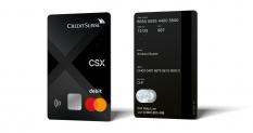 CSX Young Konto mit GRATIS Debitkarte, 50.- Startguthaben, komplett Online, für alle zwischen 12 – 25 Jahren