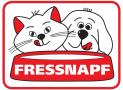 20% Rabatt auf alle Trockennahrung für Hunde und Katzen bei Fressnapf
