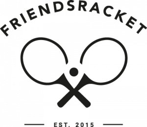 Friendsracket