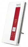 FRITZ!WLAN Dualband-Gigabit-WLAN-Repeater 1750E bei Conrad zum Bestpreis von CHF 49.90