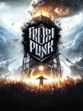 Frostpunk via EPIC – GESCHENKT