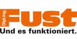 Fust: Newsletter Gutschein CHF 10.- ab CHF 100.- (auch offline/bestehende Kunden)