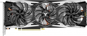Gainward GeForce RTX 2070 Phoenix GS (8GB) – Toppreis!