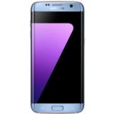 Samsung Galaxy S7 Edge 32GB für CHF 349.- statt CHF 534.- bei der Post