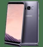 Samsung Galaxy S8+ 64GB für CHF 656.99 statt CHF 705.-
