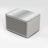 Bluetooth-Lautsprecher GENEVA Acustica Lounge bei qoqa für 99.- CHF