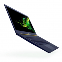 Acer Swift 5 (i7-8565U, 16GB, 512GB SSD, Touchscreen) bei qoqa zum bestprice ever