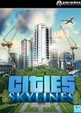 PC Cities Skylines Gratis