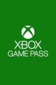 Xbox Gamepass Ultimate 3 Monate für CHF 1.-
