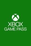 Xbox Game Pass (1 Monat) für 1.-