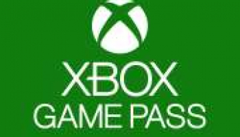 Xbox Gamepass Ultimate 3 Monate für CHF 1.-