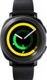 Samsung Gear Sport Bluetooth bei mobilezone
