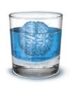 Die 7 verrücktesten Eiswürfelformen für ein perfekt gekühltes Getränk