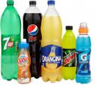 Migros: 40% Rabatt auf das gesamte Orangina-, Pepsi-, 7up-, Oasis-, Mountain Dew- und Gatorade-Sortiment
