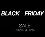 Nur heute: Cyber Monday Sale bei geschenkidee.ch, z.B. Mini Book Lamp für CHF 34.90 statt CHF 49.90