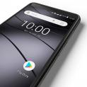 GIGASET GS100, 8.0GB, Graphite Grey bei melectronics für 89.- CHF