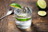 Lidl Gin: diverse Gin und Tonic Water ab 11.03.