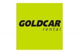 25% auf die Automiete bei Goldcar