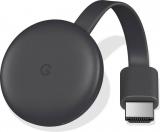 Google Chromecast 3 direkt bei Google