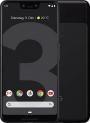 Google Pixel 3 XL 64GB für CHF 739.-