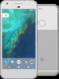 Nur heute: Google Pixel XL 32GB bei MediaMarkt