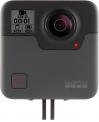 GoPro Fusion bei melectronics zum neuen Bestpreis