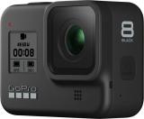 GoPro Hero 8 black bei melectronics