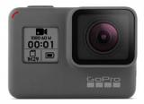 GoPro Hero (2018) bei Microspot für CHF 159.-