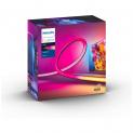 Hue Play Gradient Lightstrip TV 65″