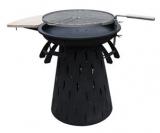 FireKing Volcano (Grill und Feuerstelle) bei Galaxus im Sale für CHF 69.-