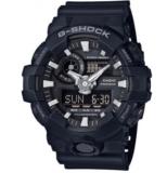 CASIO G-Shock GA-700-1BER bei Digitec