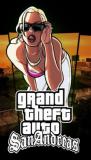 GTA San Andreas gratis (PC)