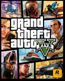 Grand Theft Auto V Premium Edition (PS4) für 17.90CHF (PSN Store)